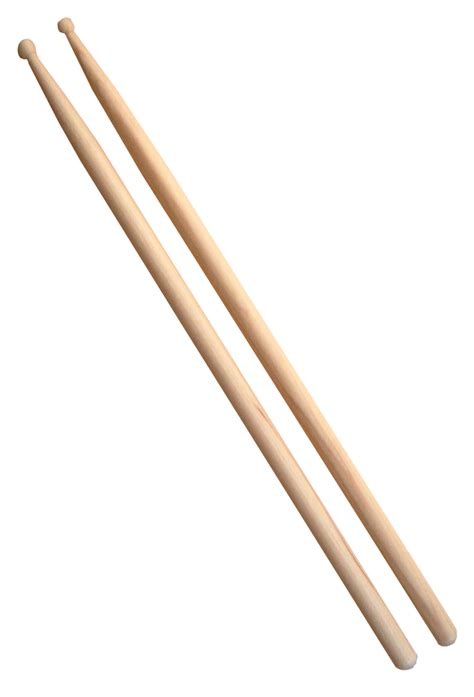 file drumsticks png