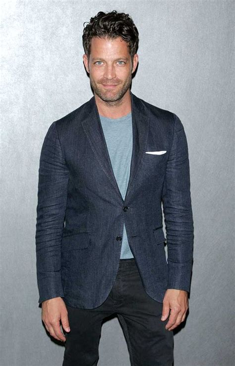 nate designer man crush of the day interior designer nate berkus the