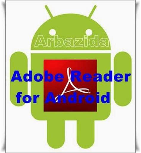 free adobe reader for mobile free free pc free