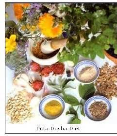 Pitta Detox Diet by 653 Best Health Ayurvedic Indian Medicine