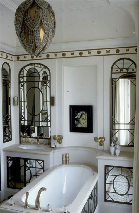 White And Gold Bathroom Ideas Inspired Design White Gold Bathroom World And Bath