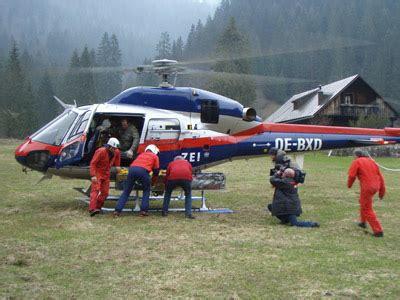 hängematte österreich hari berghold bilder news infos aus dem web
