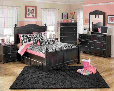Ashley Furniture Kids Bedroom | ashley furniture kids bedroom sets ashley bedroom