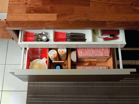 ikea hackers kitchen house furniture how i use metod interior organisers to keep my kitchen