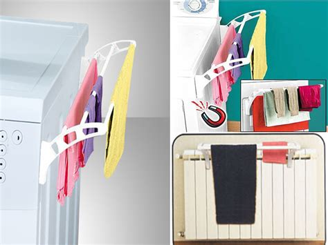 Snowman Multifunction Wardrobe Cloth Rack With Cove Murah 12 multi aperture modern collage photo family picture frame time wall clock ebay