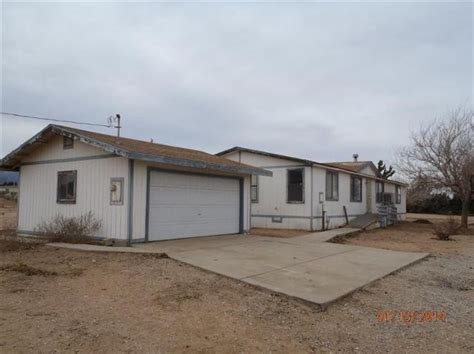 houses for sale phelan ca 92371 houses for sale 92371 foreclosures search for reo houses and bank owned homes