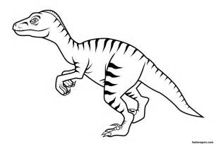 dinosaur coloring pictures free printable dinosaur coloring pages for