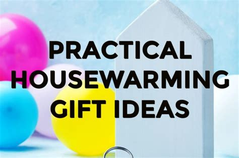 practical housewarming gifts organization archives what s up fagans