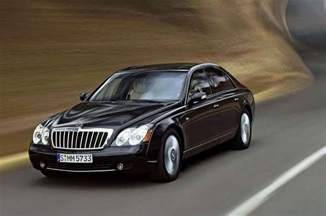 free car manuals to download 2011 maybach 62 on board diagnostic system service manual maybach 62 fiche technique s 2011 maybach 62 limousine gt maybach fiche technique