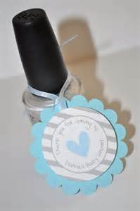 Shower Favors by Baby Shower Favors Ideas For Boys Best Baby Decoration