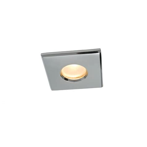 Book Of Bathroom Lighting Recessed Spotlights In Us By Recessed Bathroom Lights