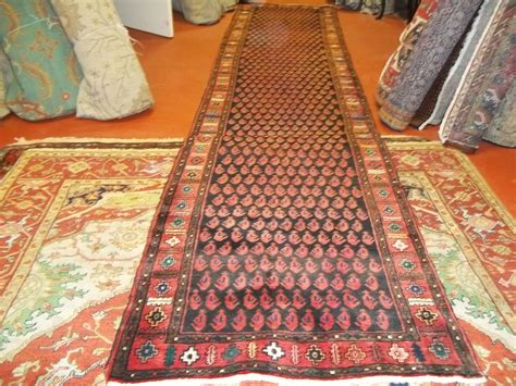 rugs franklin tn rugs runners in nashville tn rugs vintage rugs knotted rugs