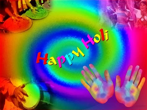 holi wallpaper 2014 free download happy holi wallpapers 2014