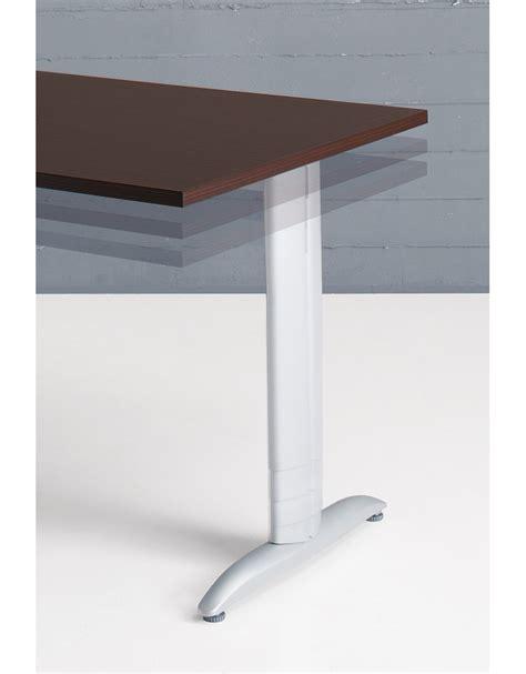 scrivania operativa scrivania ufficio operativa da cm 160 scrivanie mod 3
