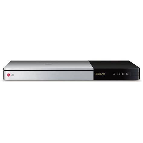 Lg Dvd 3d Bp740 lg bp740 smart 3d oynat箟c箟 vatan bilgisayar