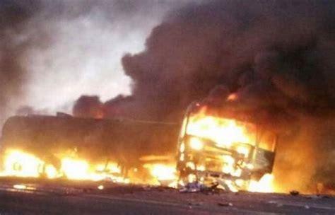 xl tutorial jammu three dead as car hits oil tanker on karachi s super