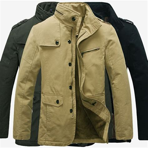 Rugged Coats by 17 Best Images About Mens Rugged Outerwear On