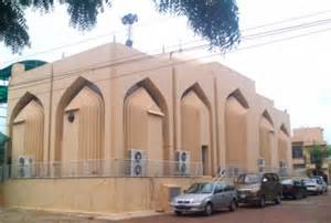 www minhaj org jamy masjid minhaj ul quran lahore minhaj encyclopedia