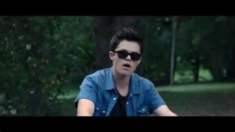 fallen film trailer ita videos harrison gilbertson videos trailers photos