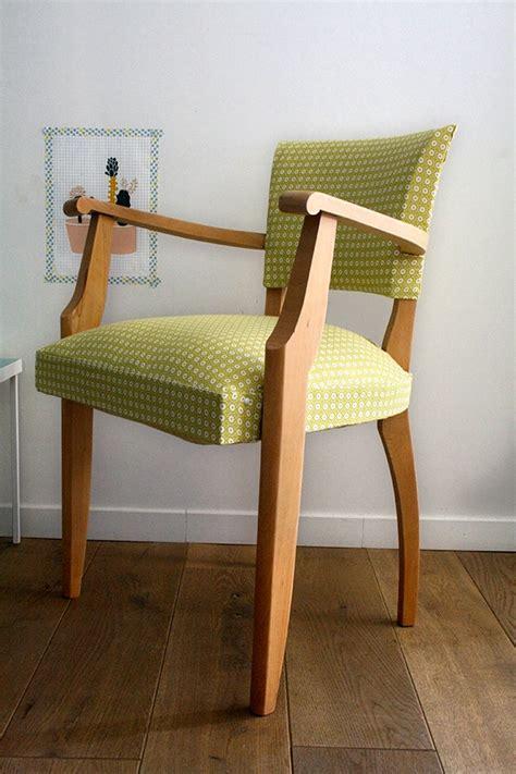 chaise cabriolet chaise vintage lili les jolis meubles
