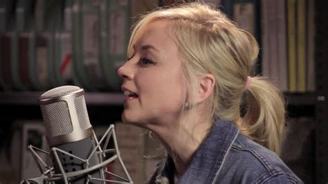 emily kinney music video emily kinney this is war music video emily