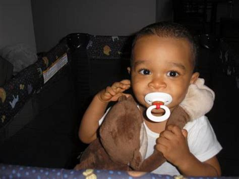 black boys toddler haircuts pictures black toddler hairstyles
