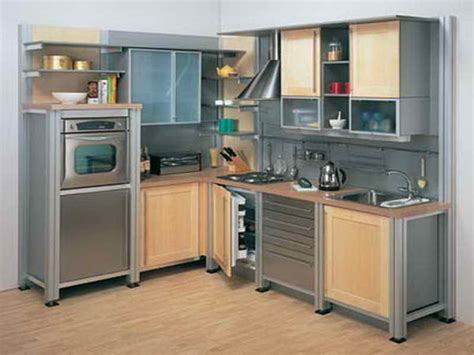 free standing kitchen units cabinet shelving free standing pantry cabinet for