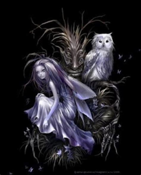 imagenes uñas goticas soledad gotica aqui os dejo algunas frases de hadas goticas