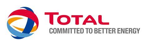 www total nouvelle cagne corporate mondiale pour total p 233 trole