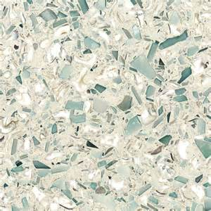Recycled Glass Countertops Recycled Glass Countertopresource A Resource For