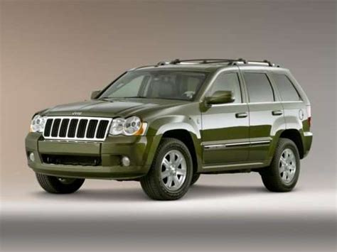 Different Styles Of Jeeps Understanding The Different Types Of Used Car Dealers