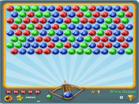 jeux gratuit ricochet 3 bubble shooter plein ecran ordinateurs et logiciels