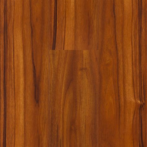 4mm rosewood lvp tranquility lumber liquidators