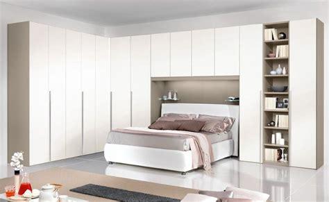 camere da letto bianche classiche beautiful camere da letto bianche classiche ideas