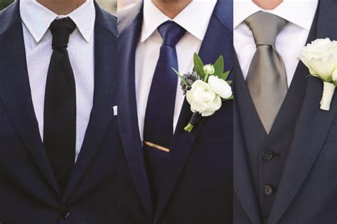 what color tie with navy suit what colour tie should i wear with a navy suit quora
