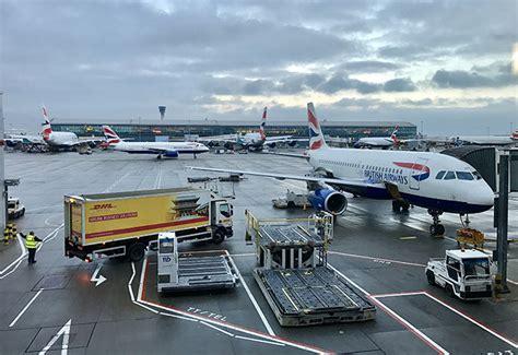 brexit casts shadow booming european air cargo joc