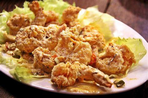 nibbleid  tempat makan  food plaza pik  wajib dicoba
