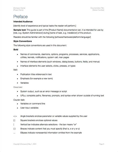 screenplay template for apple pages documentation plan template apple iwork pages 17 pgs