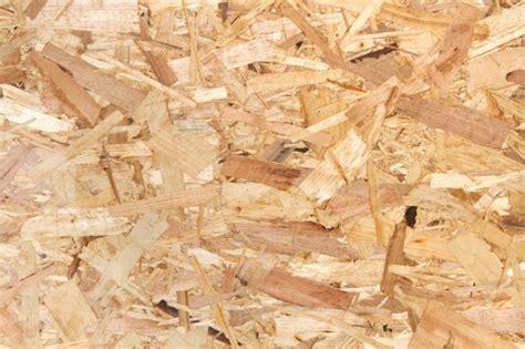 Papier Peint Bois 2471 by La Texture Du Bois Bouts T 233 L 233 Charger Des Photos Gratuitement