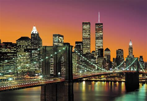 new york city wall murals new york city wall mural buy at europosters