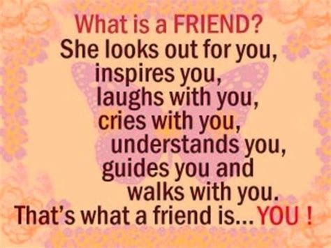 quotes for a friend friendship quotes syd and sof s website of