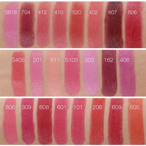 Pembersih Kuas Hati Egg Brush Model Make Up 2 nanda lasting lipstick jakartanotebook