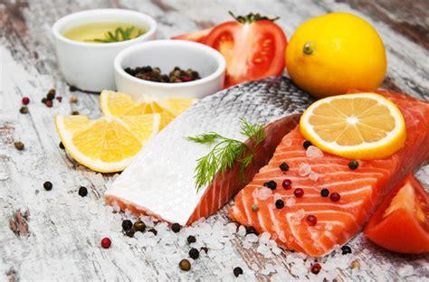 healthy fats cholesterol should i eat fats