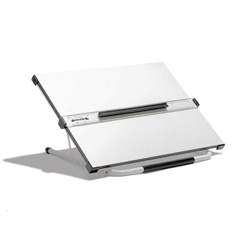 Portable Drafting Table Blundell Harling A2 Challenge Ferndown Portable Drawing Board Mini Escritorio Pinterest
