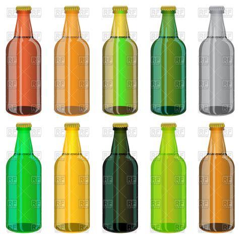 bottle clipart glass bottle clip cliparts