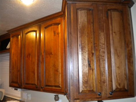 Kitchen Cabinet Door Refacing Reface Kitchen Cabinet Doors