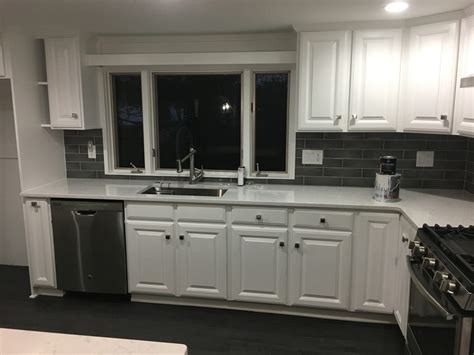 kitchen cabinets western ma refinishing kitchen cabinets grey used kitchen cabinets