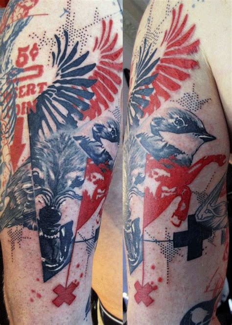 Tattoo Aftercare Germany | 17 best images about tattoos on pinterest