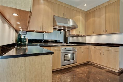 rift cut oak kitchen cabinets rift cut oak wood cabinets for the home pinterest