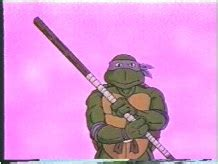 Wedges Donatello tmnt bios part 1 derok net
